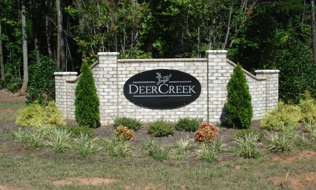Deer Creek Custom Homes Rural Hall Forsyth County Stokes NC
