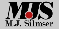 Matt Silmser Construction Winston-Salem NC custom homes builder contractor
